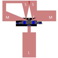 Lancaster-arc
