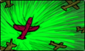 Thumbnail for version as of 22:41, December 16, 2008