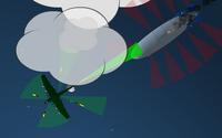 Sky-kingsix-vs-levi