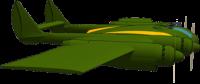 Bullfrog-side