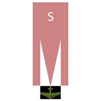 Marauder-arc