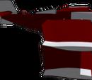 Mk-ii
