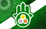 Jadehanddesktop