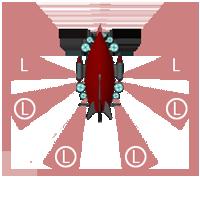 Bismark-arc