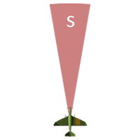 Cr4p-arc