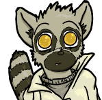 Lemur crew
