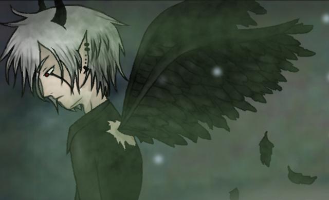 File:Demon Akiyo slider.png