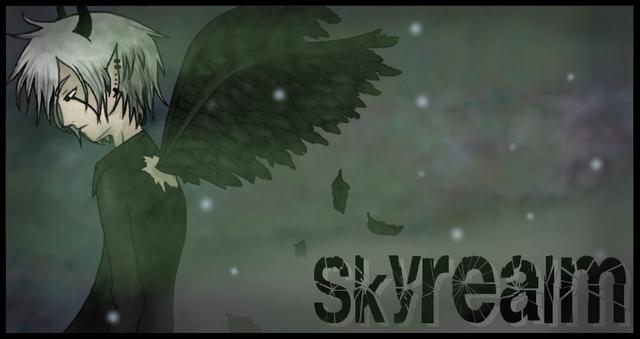 File:Skyrealmbanner.png