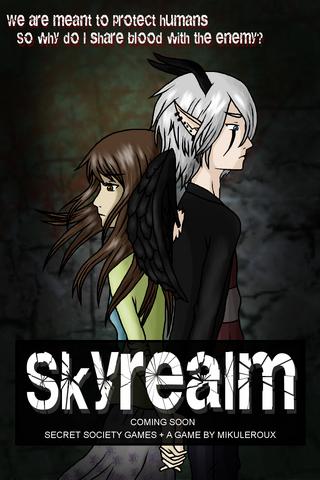 File:Skyrealm Promo.png