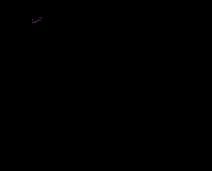 Miku Le Roux logo black