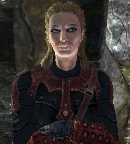 File:Astrid.png