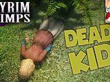 Dead Kid