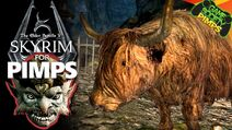 S7e08 quest for a cow skyrim for pimps
