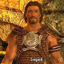 Svegard