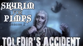 Tolfdir's accident title card.png