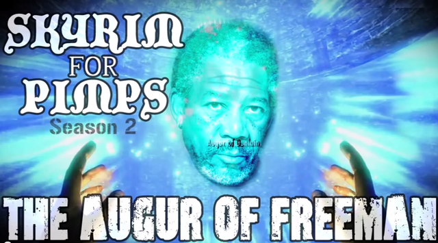 File:The augur of freeman title card.png