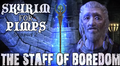 The staff of boredom title card.png