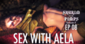 Sex with aela title card.png