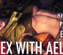 Sex With Aela