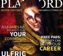 PlayNord (Magazine)