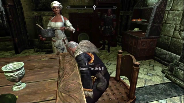 File:Fün the cook poisons.png