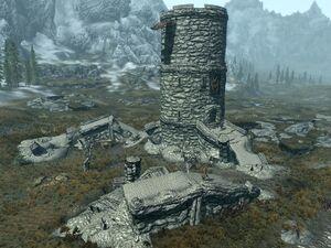 SR-place-Western Watchtower