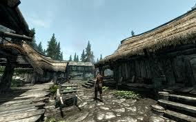 SkyrimRiverwood