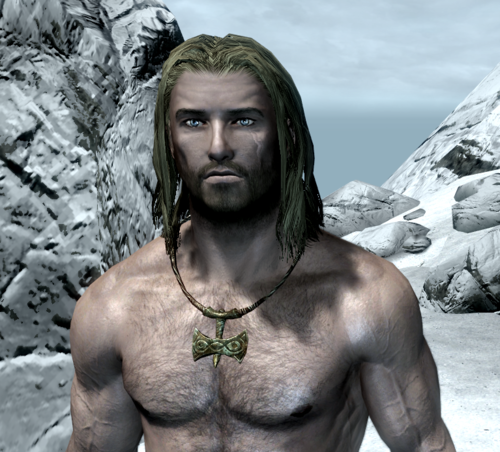 File:Crom(ForNow).png