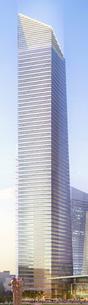 Forum 66 Tower 1