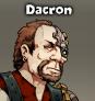 File:Dacron.png
