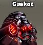 File:Gasket.png