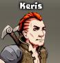 File:Keris.png
