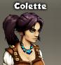 File:Colette.png