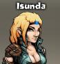 File:Isunda.png