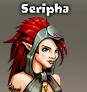 File:Seripha.png