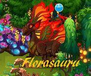 Flourasauru