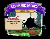 Landmark guide1