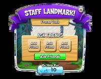 Landmark guide2