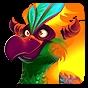 Fire-Jungle-UR 3