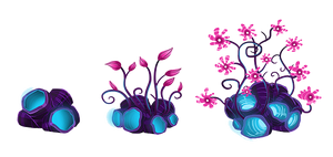 CoralVines