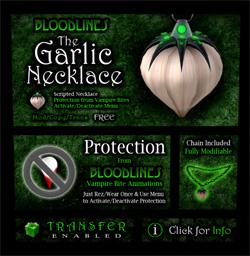 File:Product garlic-.jpg