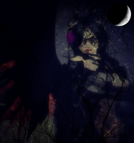 File:Bnl sbblack wings and lil moon.png