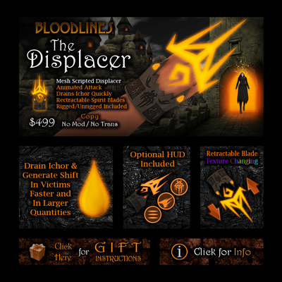 The Displacer (crate).pic