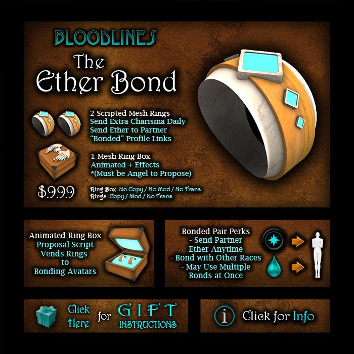 The Ether Bond | SL Bloodlines Wiki | FANDOM powered by Wikia