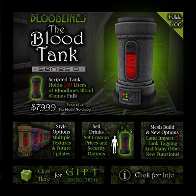 Product tank5
