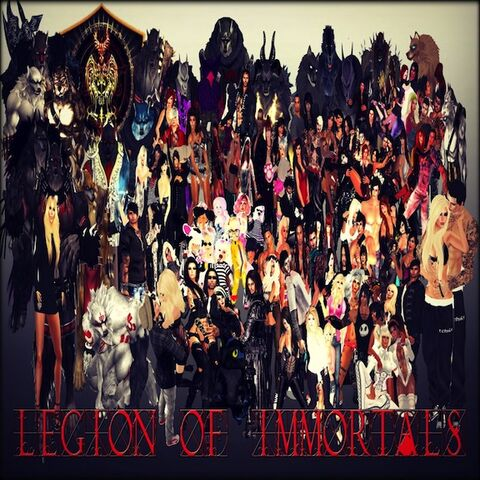 File:Heidi Felicci Legion of Immortals Family Portrait.jpg