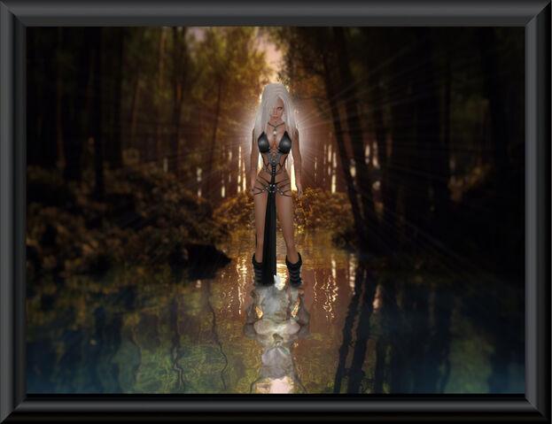 File:Seremela saunders reflected truth.jpg