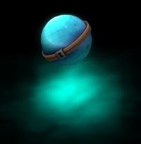 Legends guide mapsphere