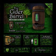 Product ciderbarrel5