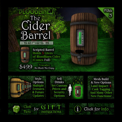 Product ciderbarrel5